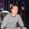 дионис, 34, г.Пафос