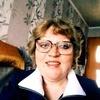 Mila, 50, г.Темиртау