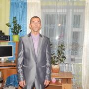 игорь 40 лет (Овен) на сайте знакомств Суража