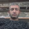 Ashot, 35, г.Ереван
