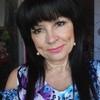 Елена, 54, г.Althammer Goschütz