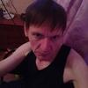 Алексей, 49, г.Щелково
