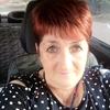 Ольга, 52, г.Краснодар