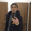 Nartai, 27, г.Астана