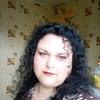 Алена, 38, г.Кривой Рог