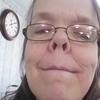 Barbara, 57, Pensacola