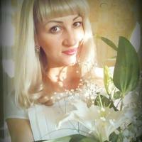 Екатерина, 51 год, Козерог, Омск