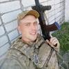 Андрей Sreator, 25, г.Александровка