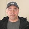 sergo, 42, г.Нью-Йорк