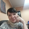 Девушка, 33, г.Караганда
