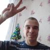 сергей, 46, г.Ленинск-Кузнецкий