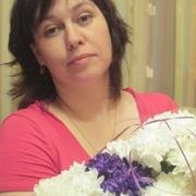 Валентина 47 Тараща