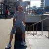 Leonid, 32, г.Могилёв