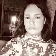 Матвей, 18, г.Петрозаводск