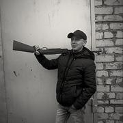 Илья, 29, г.Верещагино
