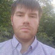 Кирилл, 33, г.Новороссийск