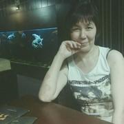Маргарита, 36, г.Горно-Алтайск