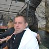 Михаил, 37, г.Калязин