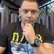 Андрей, 41, г.Клинцы
