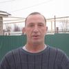 дмитрий, 42, г.Тимашевск