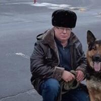 Юрий, 59 лет, Весы, Волгоград