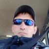 Азат, 31, г.Казань