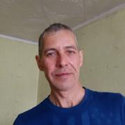 Евгений, 54, г.Киселевск