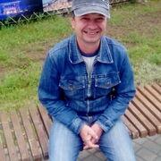 ВАСИЛИЙ КОВАЛЕНКО, 50, г.Славгород