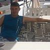 Сергей, 43, г.Липецк