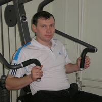 Владимирр, 30 лет, Весы, Прокопьевск