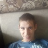 Yeduard, 26, Aznakayevo