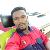 oboy, 30, Accra