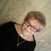 Наталья, 62, г.Мелитополь