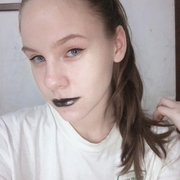 irinova, 21, г.Житомир