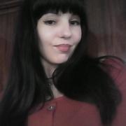 Міла, 26, г.Хмельницкий