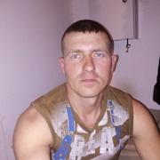Денис, 33, г.Бугуруслан