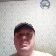 Руслан Литвиненко 47 Северодвинск