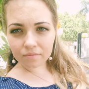 Людмила, 22, г.Ставрополь