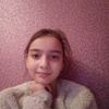 Alyona, 16, Buguruslan