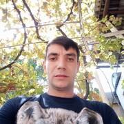 Ваня 36 Ташкент