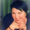 Oksana, 45, Lepel