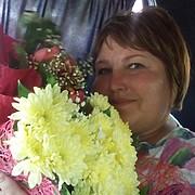 Незнакомка, 45, г.Зерноград