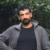 Zaed, 40, Istanbul