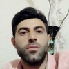 Yusif, 30, г.Баку