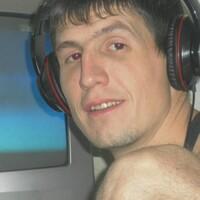 Виталий, 35 лет, Телец, Красноярск