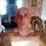 олег, 36, г.Белорецк