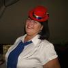 Irina, 58, Klin