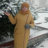 galina, 54, Zhmerinka