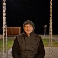 Николя, 30 лет, Стрелец, Красноярск