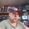 Denis, 40, Sverdlovsk